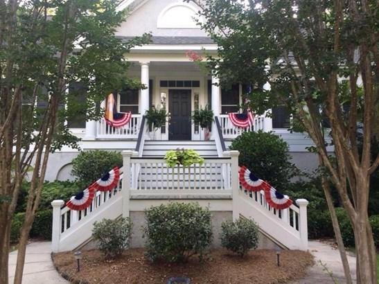204  Oakwood Drive, Summerville, SC - USA (photo 1)