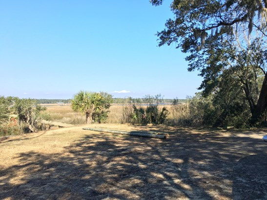 1408  Chandler Road Lot 2, Awendaw, SC - USA (photo 4)