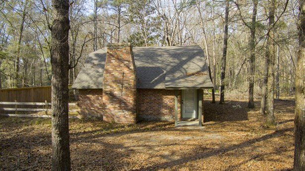 14  Rio Vista , Cottageville, SC - USA (photo 1)