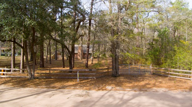 14  Rio Vista , Cottageville, SC - USA (photo 2)