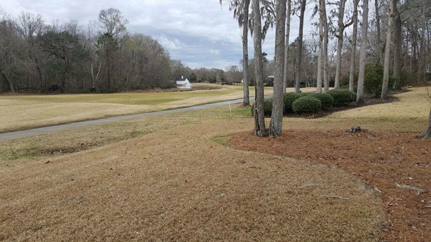 4147  Club Course Drive, North Charleston, SC - USA (photo 2)