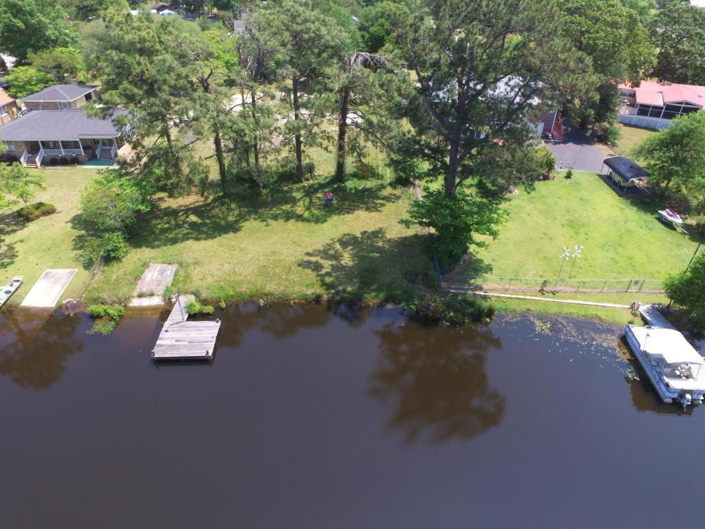 203  Lake Moultrie Drive, Bonneau, SC - USA (photo 1)