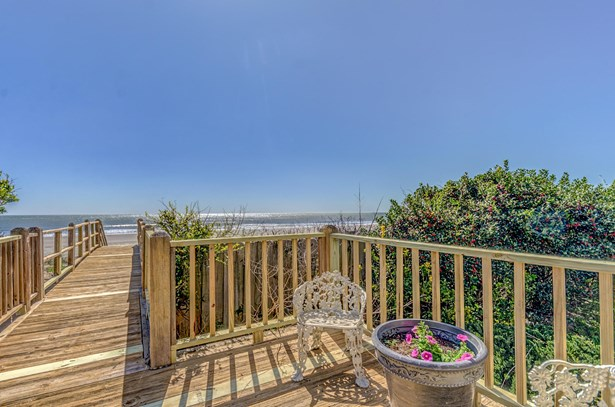 805 E Arctic Avenue, Folly Beach, SC - USA (photo 5)