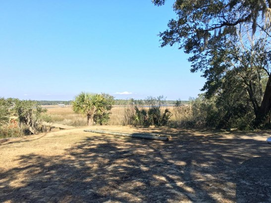 1408  Chandler Road Lot 1, Awendaw, SC - USA (photo 4)