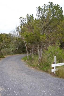 466  Myrtle Avenue, Pawleys Island, SC - USA (photo 4)