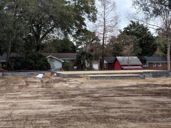 610  Bootlegger Lane, Charleston, SC - USA (photo 1)