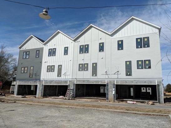 4429  Marblehead Lane, North Charleston, SC - USA (photo 3)