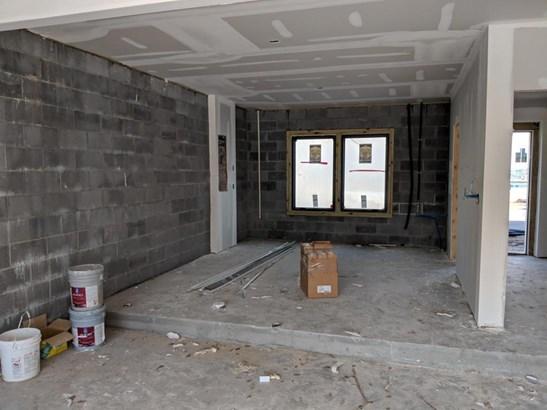 4429  Marblehead Lane, North Charleston, SC - USA (photo 4)