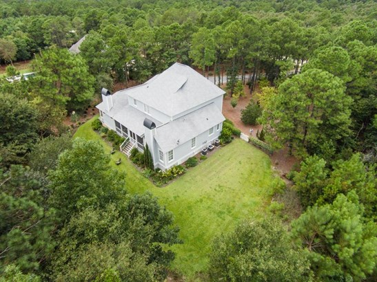 4317  Caledonia Lane, Mount Pleasant, SC - USA (photo 2)