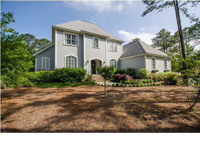 4317  Caledonia Lane, Mount Pleasant, SC - USA (photo 5)