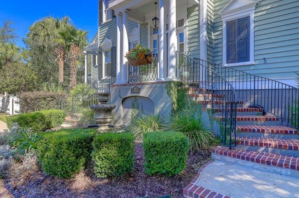 159 E Shipyard Road, Mount Pleasant, SC - USA (photo 5)
