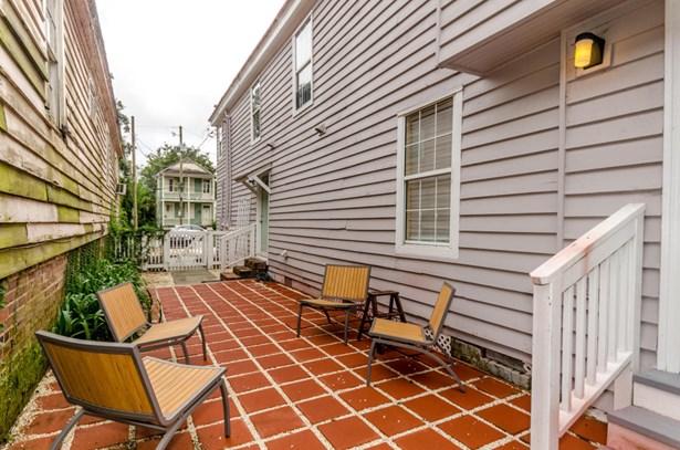 286  Ashley Avenue A & B, Charleston, SC - USA (photo 4)