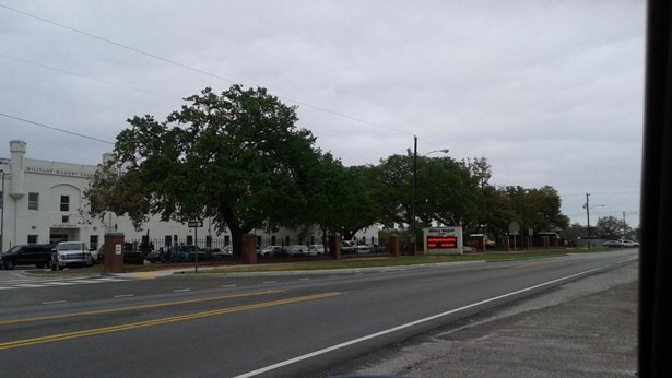 1901  Success Street, North Charleston, SC - USA (photo 3)