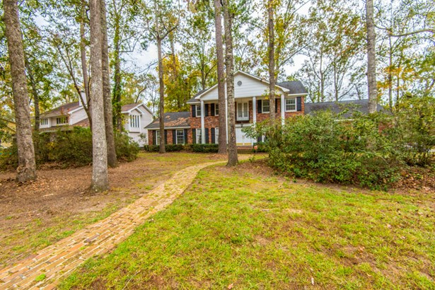400  Lakeview Drive, Summerville, SC - USA (photo 3)