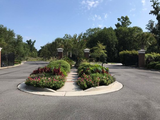 503  Deerfield Drive , Charleston, SC - USA (photo 2)