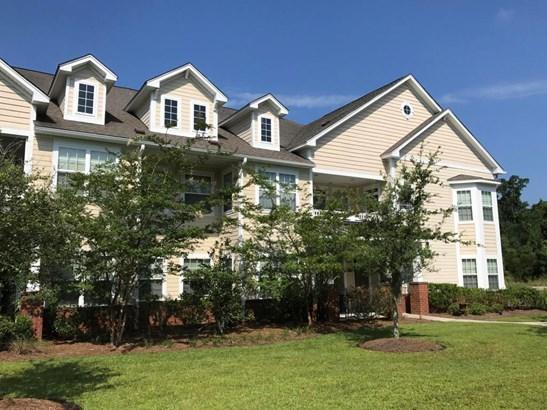 503  Deerfield Drive , Charleston, SC - USA (photo 3)