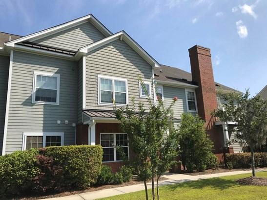503  Deerfield Drive , Charleston, SC - USA (photo 4)