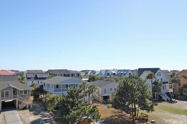 711  Carolina Boulevard, Isle Of Palms, SC - USA (photo 2)