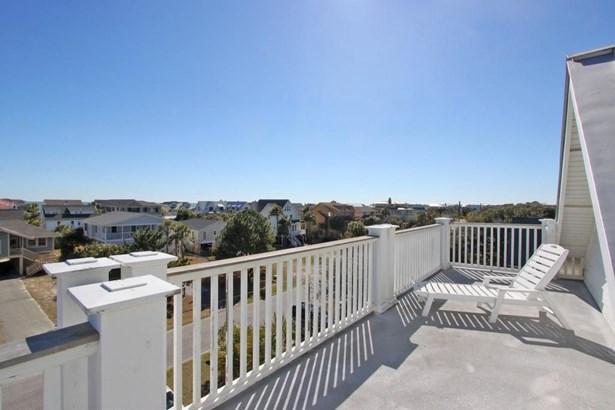 711  Carolina Boulevard, Isle Of Palms, SC - USA (photo 3)