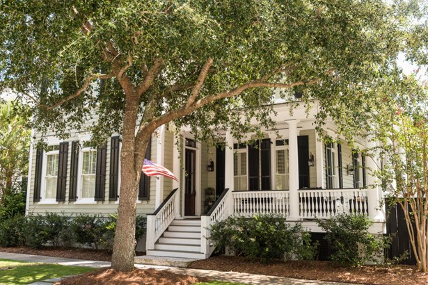19  Perseverance Street, Mount Pleasant, SC - USA (photo 2)