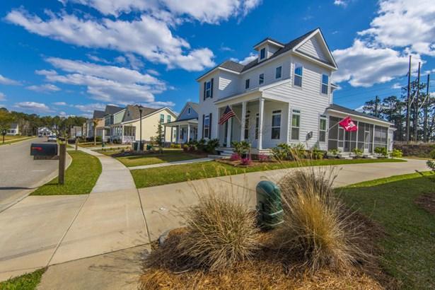 4204  Home Town Lane, Ravenel, SC - USA (photo 3)