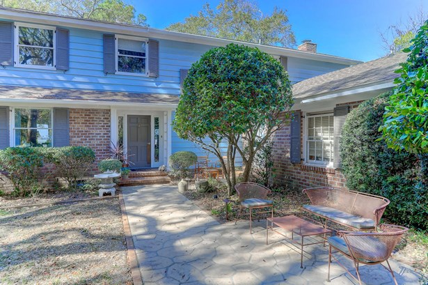 304 N Hobcaw Drive, Mount Pleasant, SC - USA (photo 2)