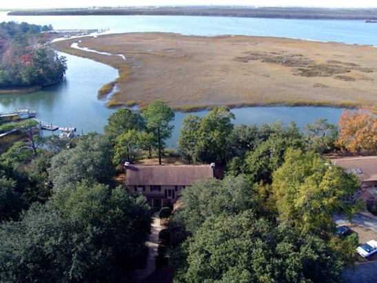304 N Hobcaw Drive, Mount Pleasant, SC - USA (photo 3)