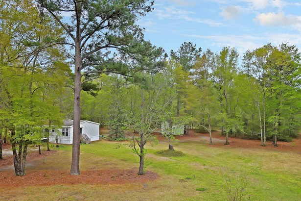 11  Water Oak Drive, Cottageville, SC - USA (photo 1)