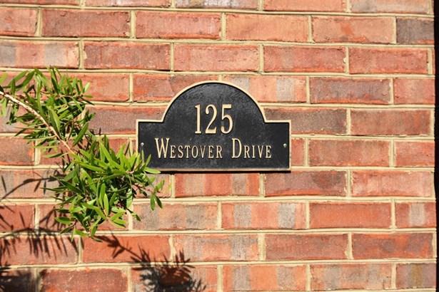125  Westover Drive, Goose Creek, SC - USA (photo 2)