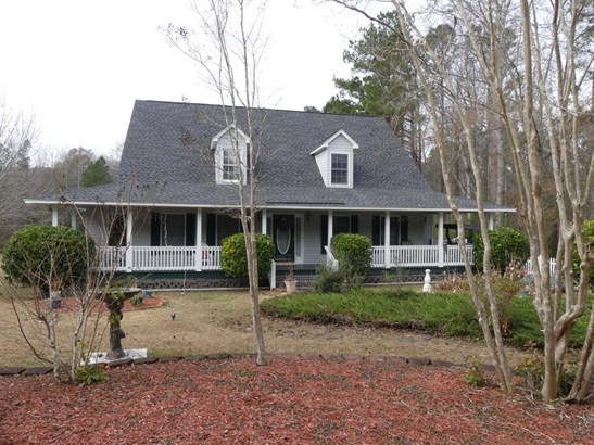 143  Beltree Court, Moncks Corner, SC - USA (photo 2)