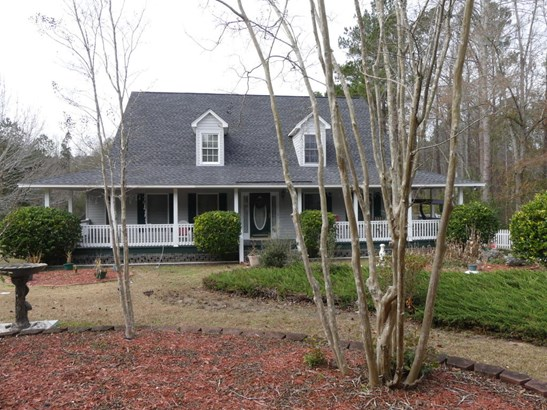 143  Beltree Court, Moncks Corner, SC - USA (photo 3)