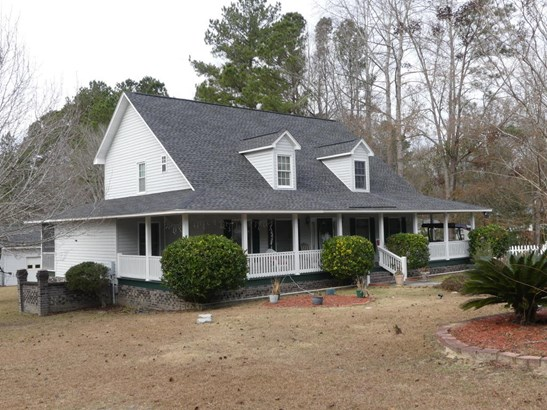 143  Beltree Court, Moncks Corner, SC - USA (photo 4)