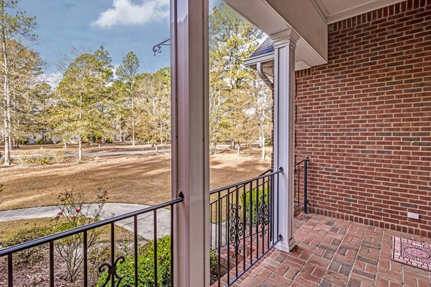 369  Pinewood Drive, Santee, SC - USA (photo 5)