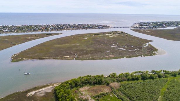 0  Intracoastal Waterway , Sullivans Island, SC - USA (photo 3)