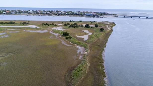 0  Intracoastal Waterway , Sullivans Island, SC - USA (photo 5)