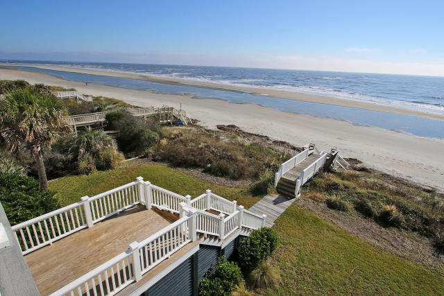 7  Dunecrest Lane, Isle Of Palms, SC - USA (photo 2)