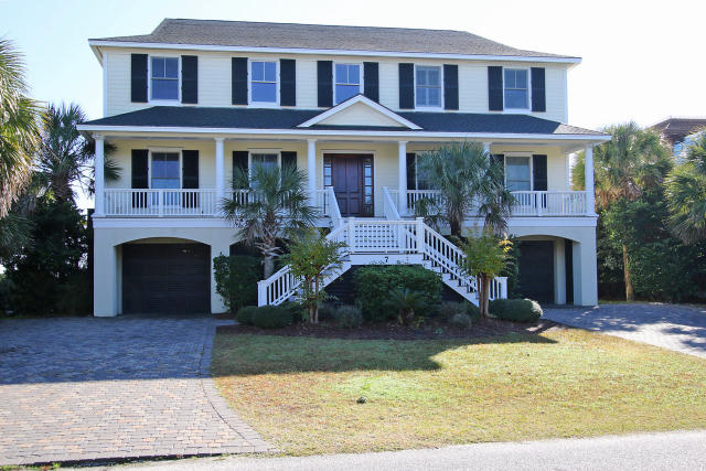 7  Dunecrest Lane, Isle Of Palms, SC - USA (photo 3)