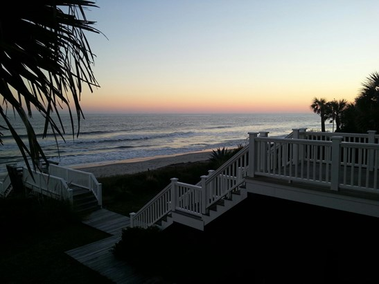 7  Dunecrest Lane, Isle Of Palms, SC - USA (photo 4)