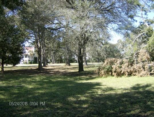 46  Seabrook Island Road , Johns Island, SC - USA (photo 1)