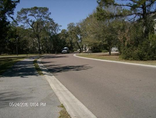 46  Seabrook Island Road , Johns Island, SC - USA (photo 5)