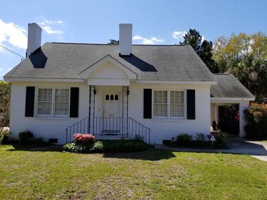 561  Godfrey Park Place, Charleston, SC - USA (photo 1)