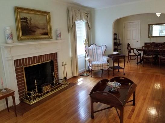 561  Godfrey Park Place, Charleston, SC - USA (photo 3)