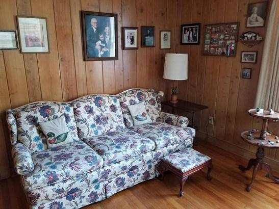 561  Godfrey Park Place, Charleston, SC - USA (photo 4)