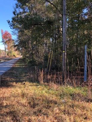 0  Smoak Road, Dorchester, SC - USA (photo 2)