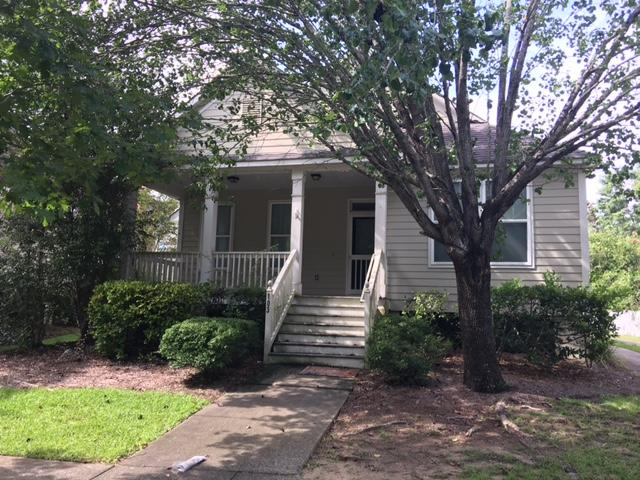 103  Cooke Street, Daniel Island, SC - USA (photo 1)