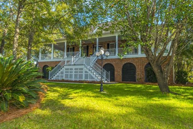 109  Berkshire Drive, Charleston, SC - USA (photo 4)