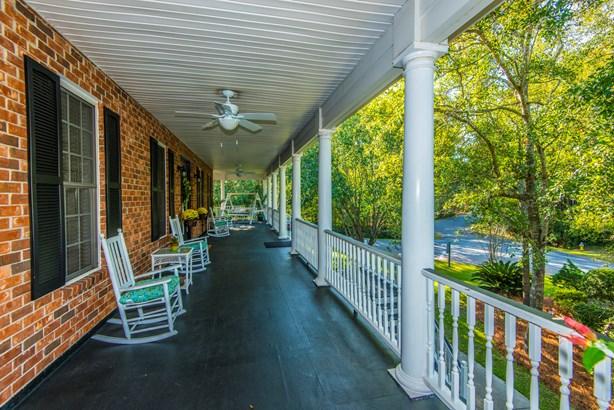 109  Berkshire Drive, Charleston, SC - USA (photo 5)