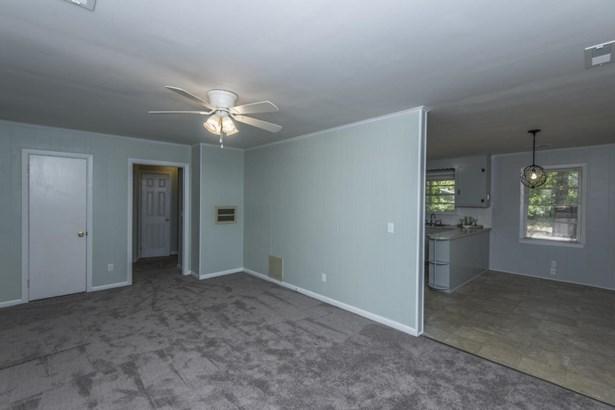 2703 N Oakridge Circle, North Charleston, SC - USA (photo 2)