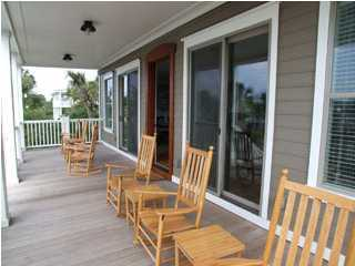 508 W Ashley Avenue 1, Folly Beach, SC - USA (photo 5)