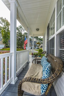 103  Heatherlock Street, Hanahan, SC - USA (photo 4)